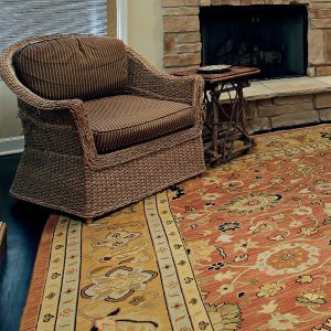 Oriental Rug Cleaning Services Lexington KY