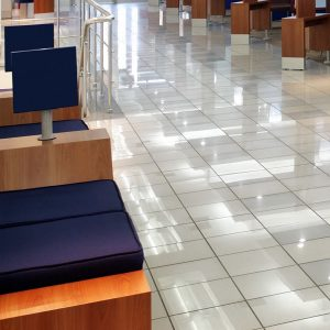 Tile and Grout Floor Cleaning Services Lexington KY