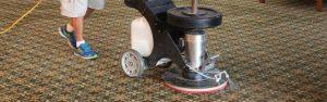 Commercial Carpet Cleaning Lexington Kentucky