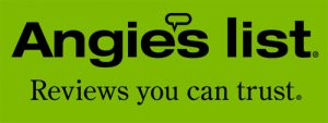 Simply Clean Carpet Care Angie's List Reviews