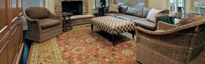 Oriental Rug Cleaning Lexington KY