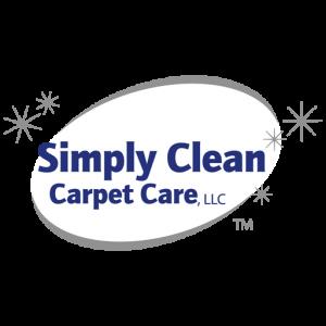 Simply Clean Carpet Care Lexington KY