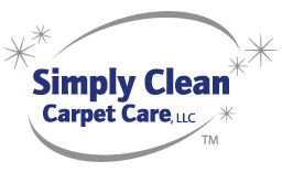 Simply Clean Carpet Care Lexington Kentucky